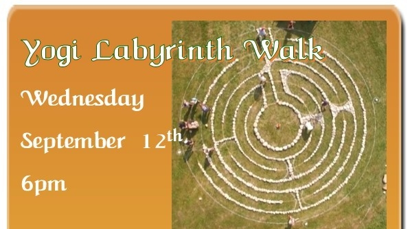 Labyrinth-walk-9-12-18-th.jpg