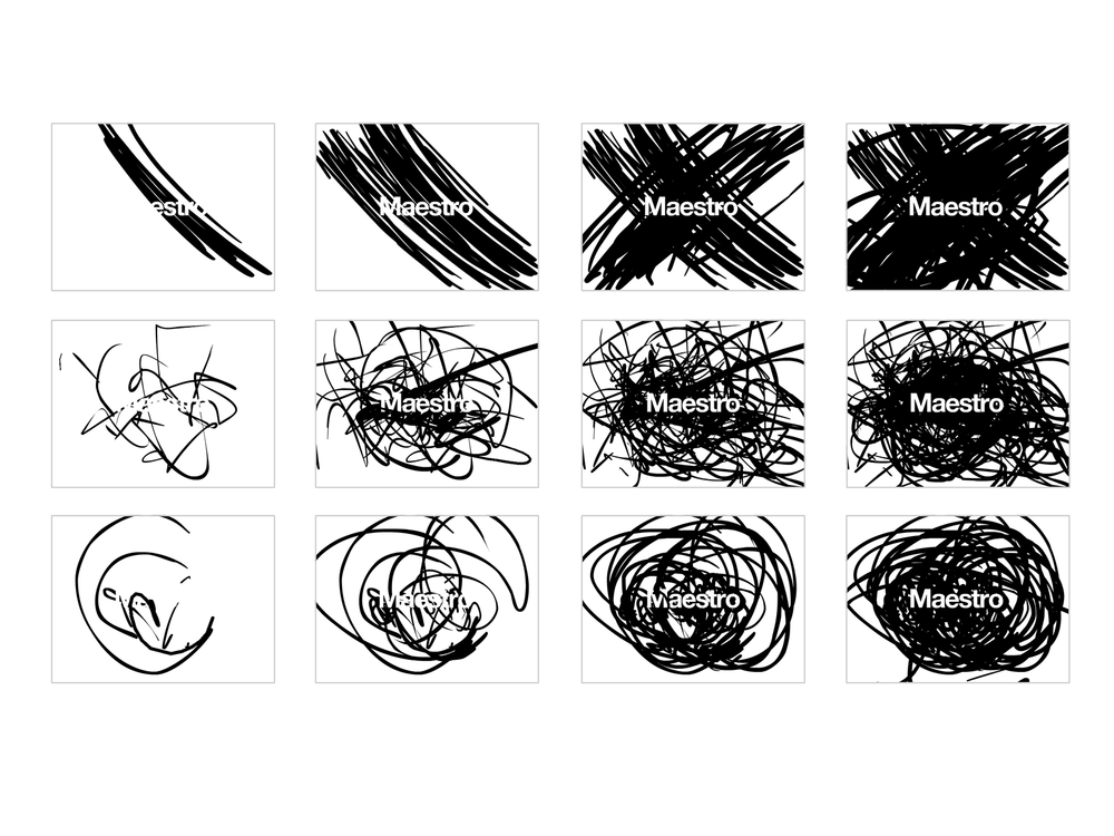 maestro_storyboard1.png