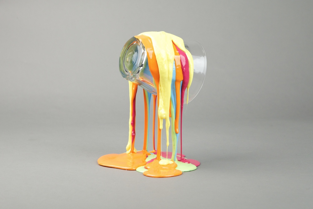 27_Drippings on Duralex Tumblers-processed_o.jpg