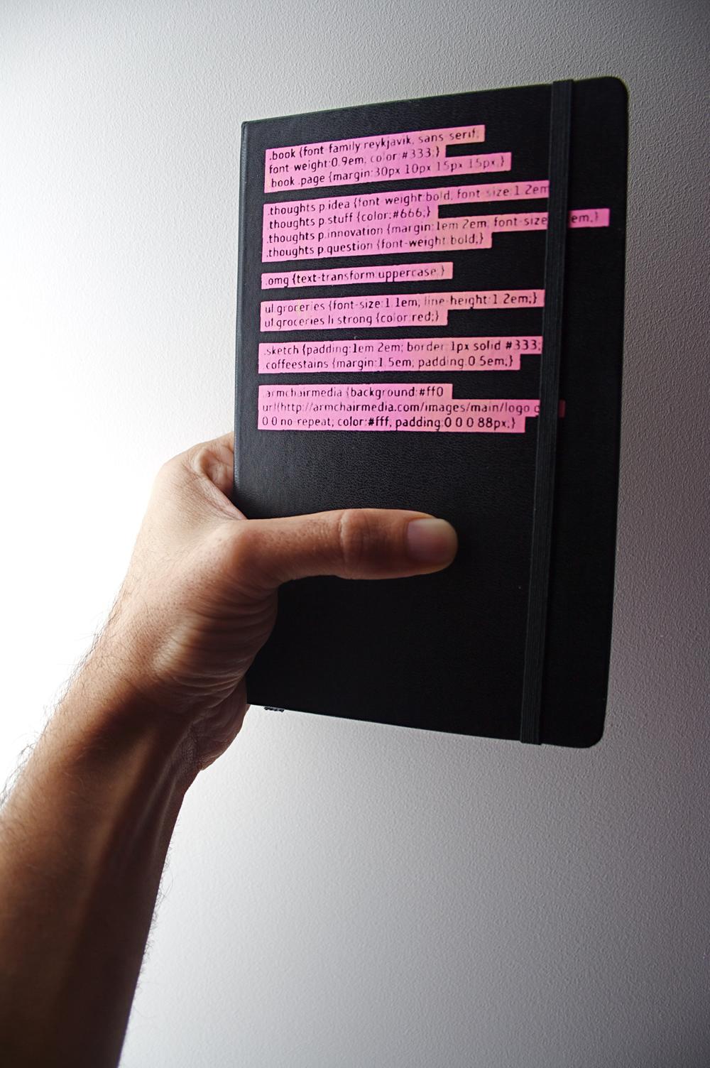 dotbook-1_o.jpg