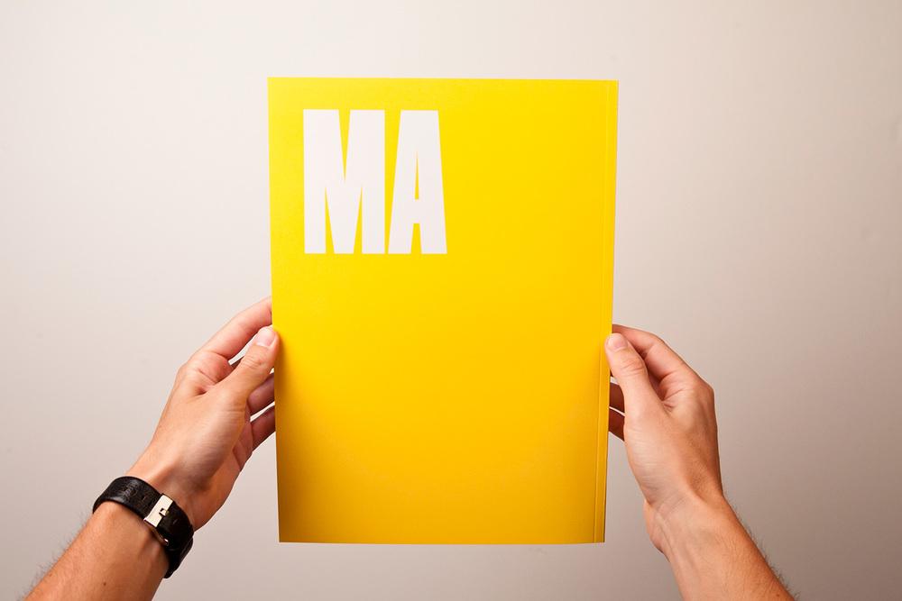 MA_book_110609_0006.jpg