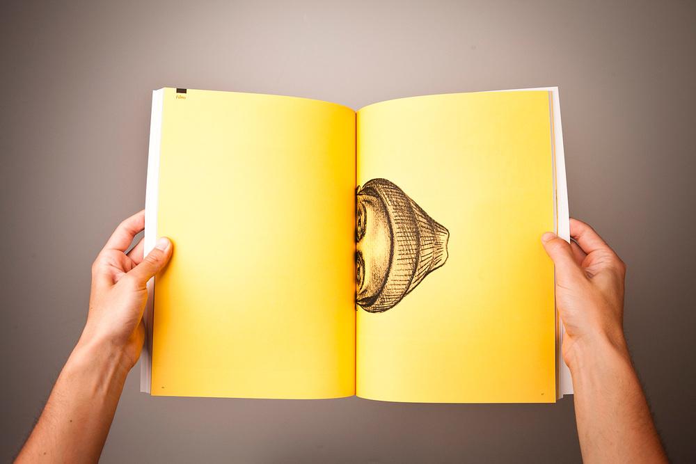 MA_book_110609_0058.jpg