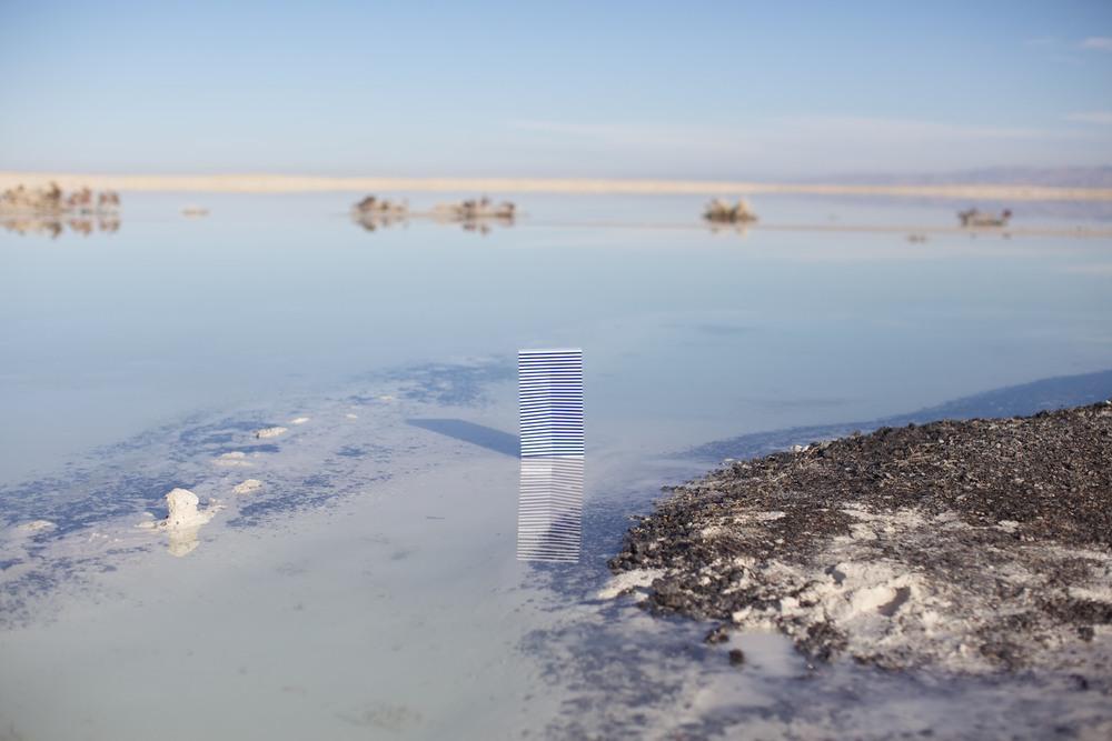Salt Flat, TX