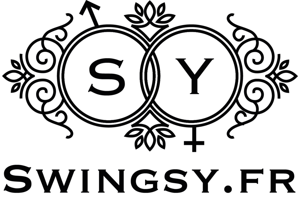 LOGO SWINGSY BLACK.png
