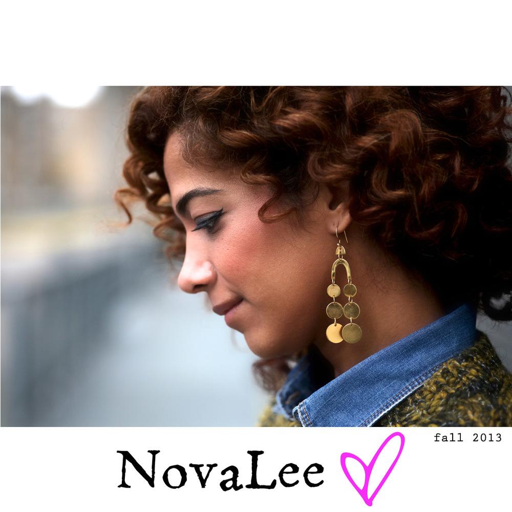 novalee fall 2013-03.jpg