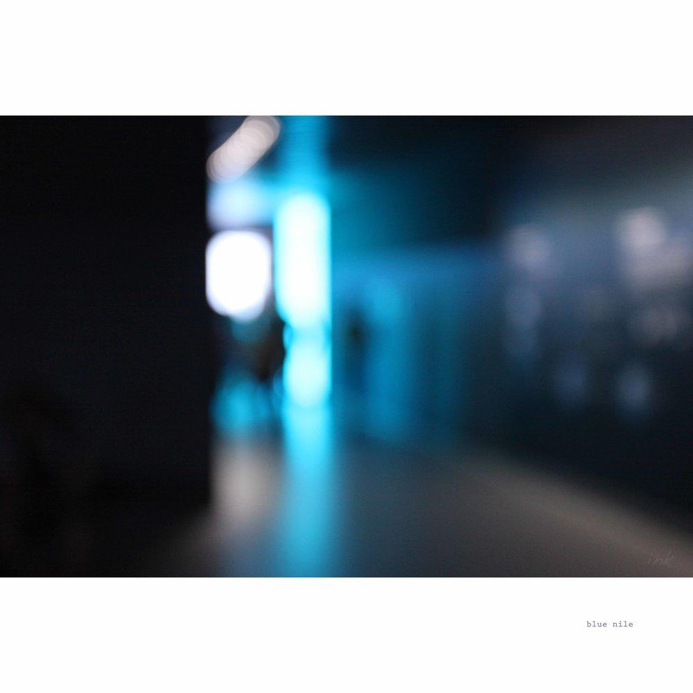 bluenile-2.jpg