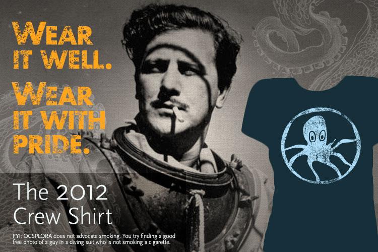 2012-shirt.jpg