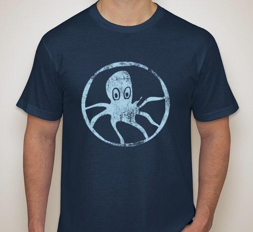 T-Shirts - Custom T-Shirts - Shirt Screen Printers - Design Online at CustomInk.jpg