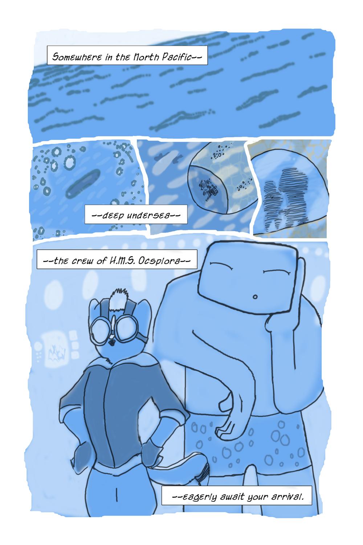 Comic intro 1.jpg