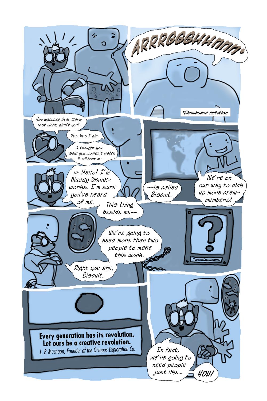 Comic intro 2.jpg