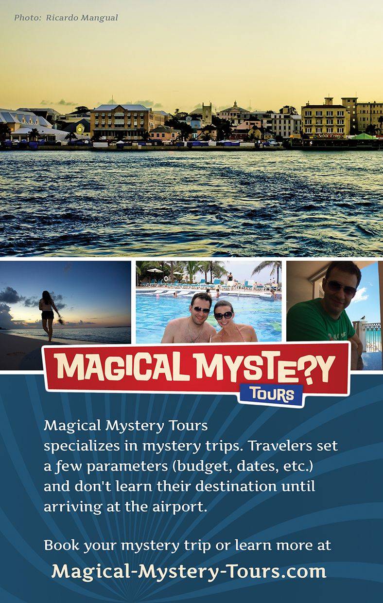 Magical Mystery Tours-single.jpg
