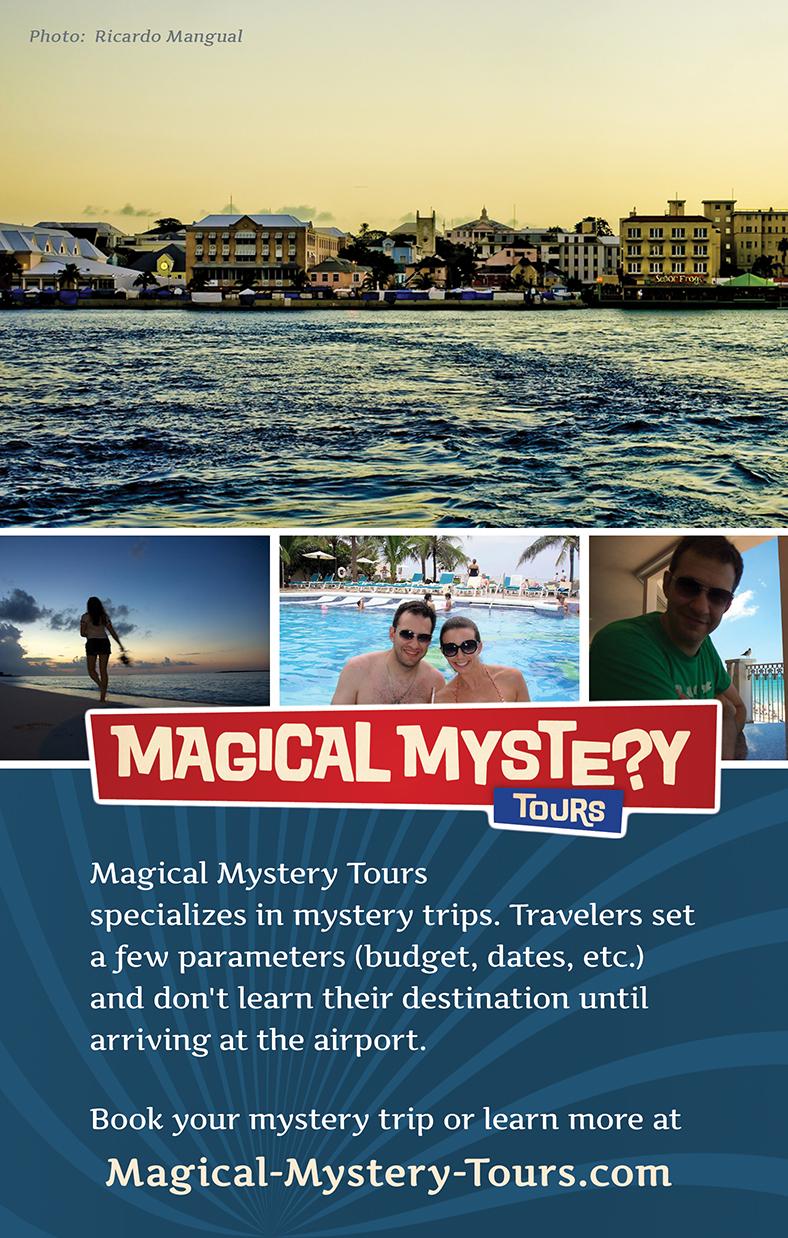 Magical Mystery Tours-single.jpg