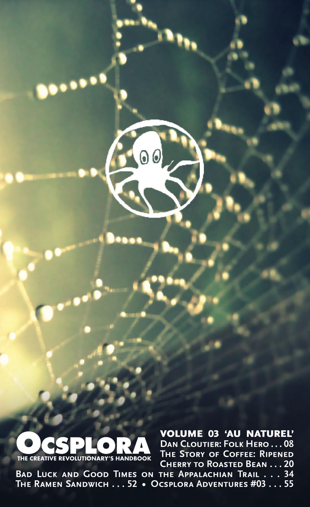 03-web-cover.jpg