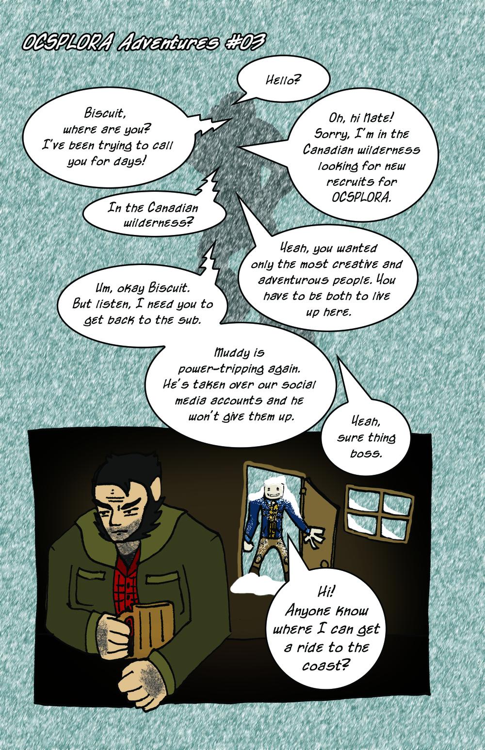 OCSPLORA Adventures #03.jpg