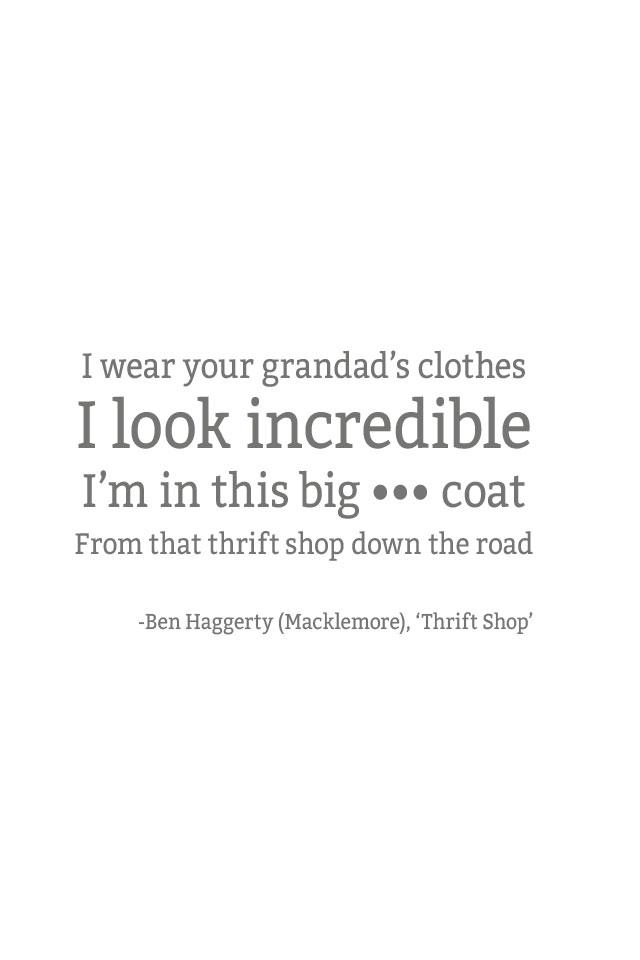 ThriftShopQuote.jpg