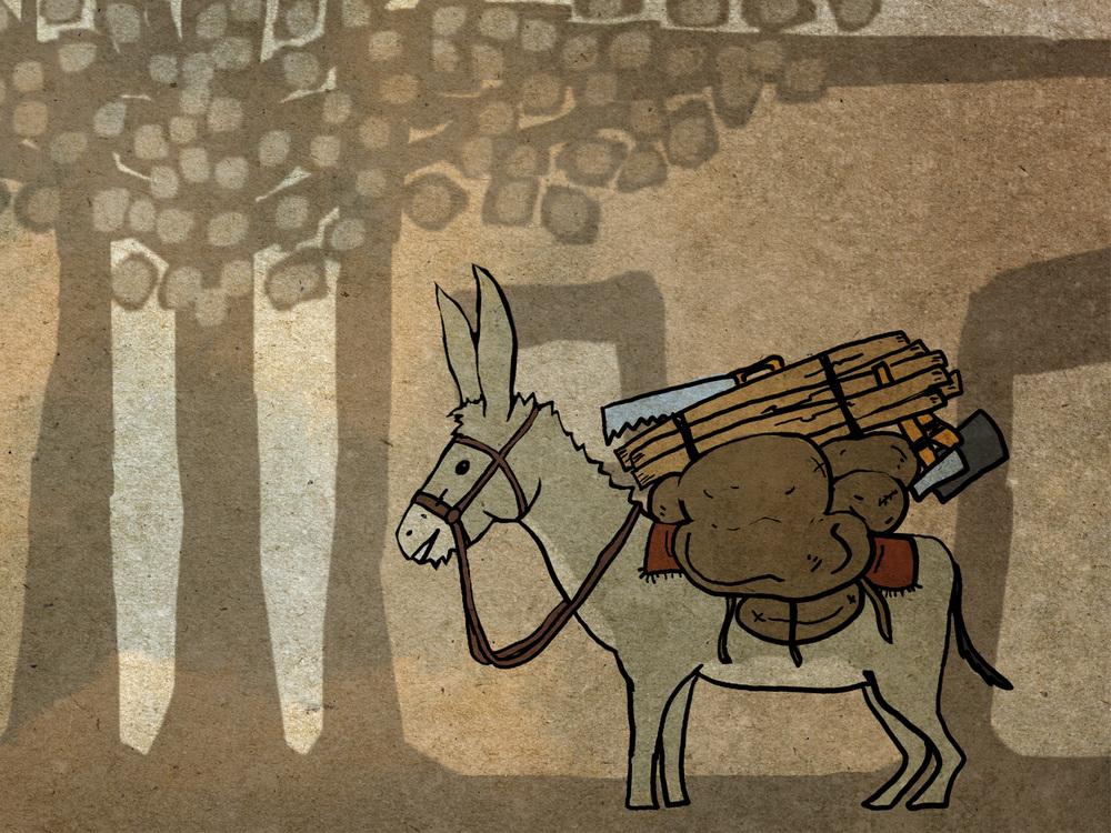 alt-02-donkey.jpg