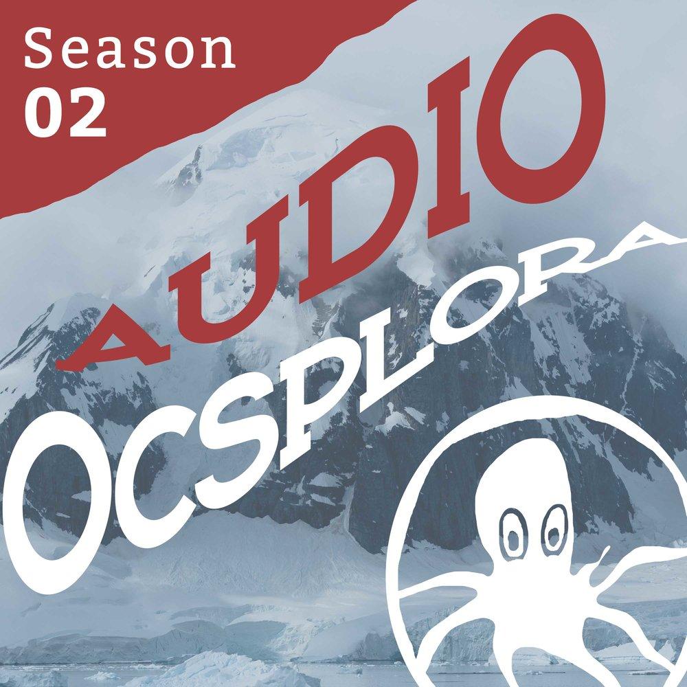 AO-Cover-S2d.jpg