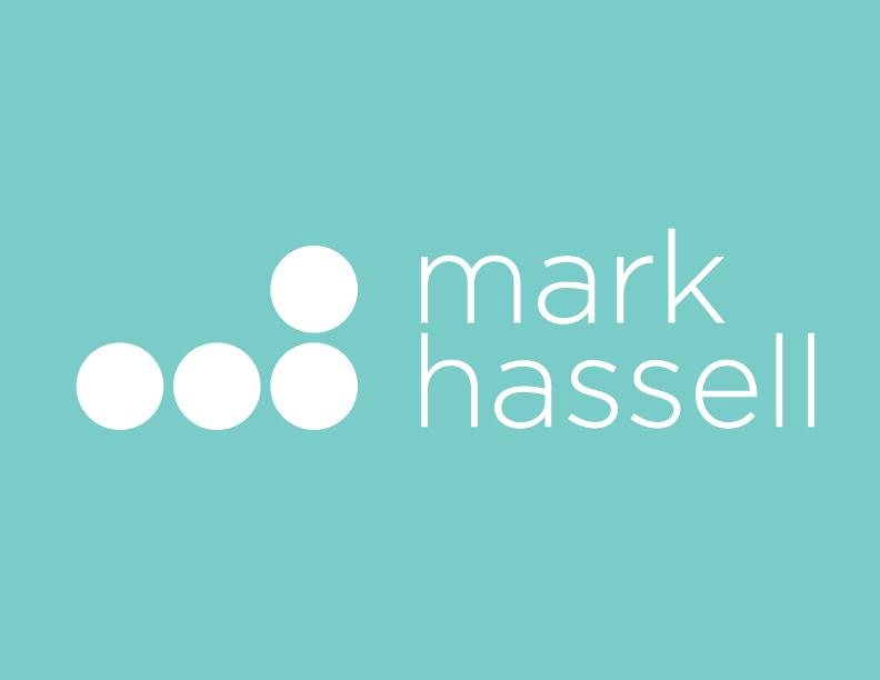 MH-Logos2.jpg