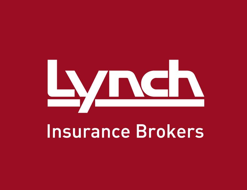 Lynch-Logos.jpg