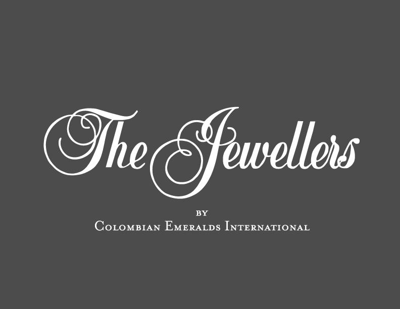 The-Jewellers-Logos.jpg