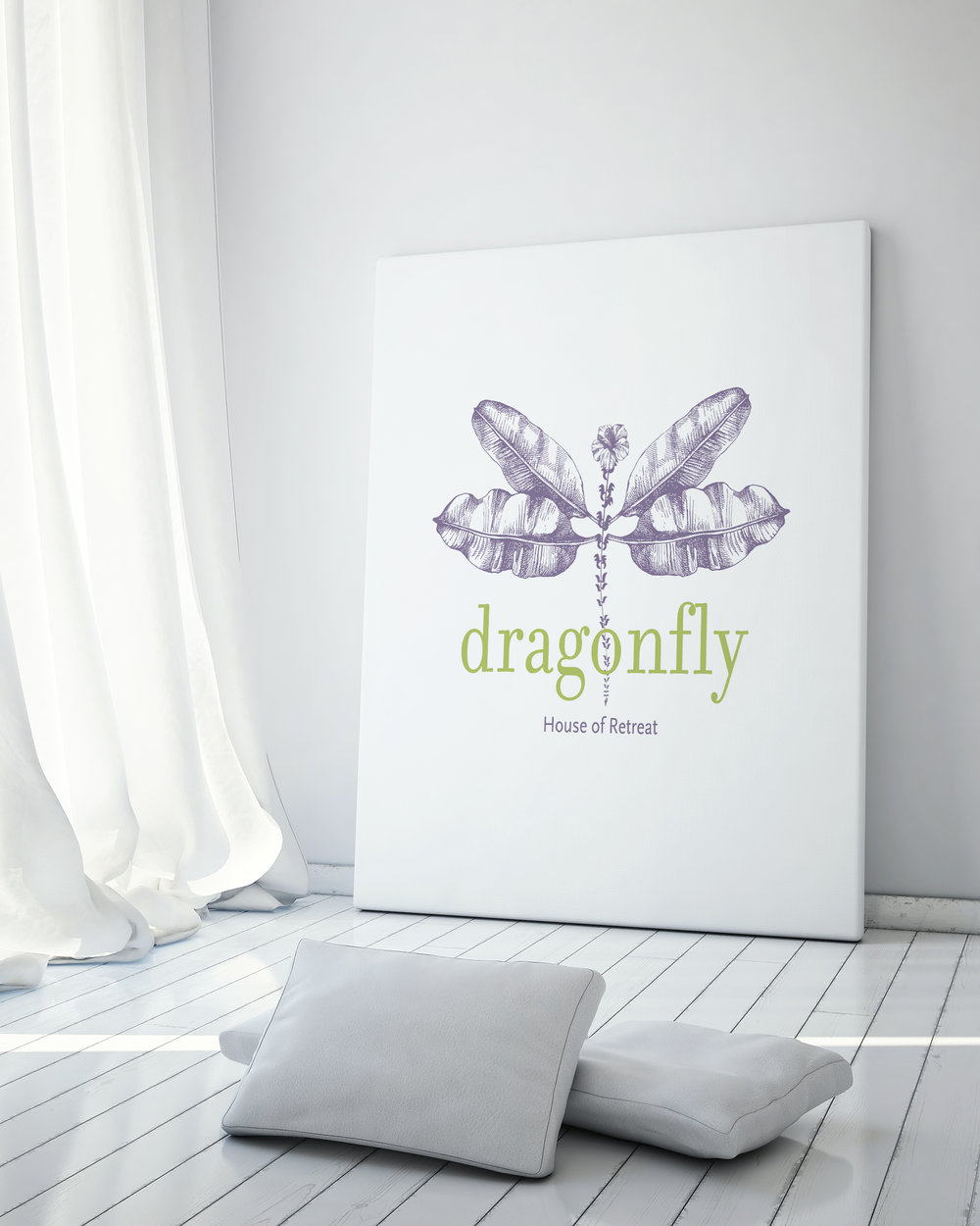 Dragonfly Logo Mockup.jpg