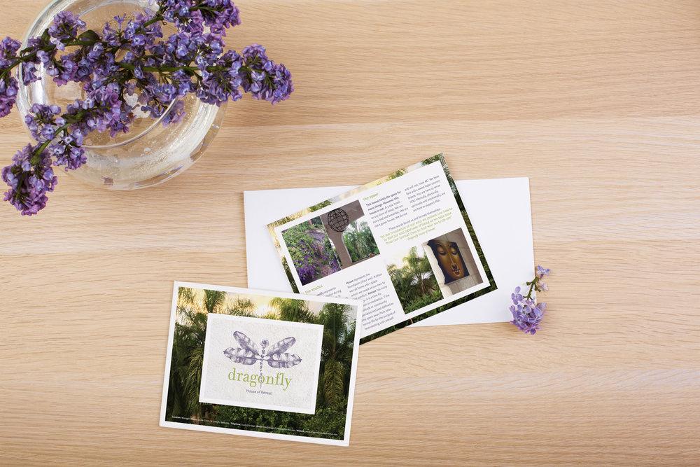 Dragonfly Postcard Mockup.jpg
