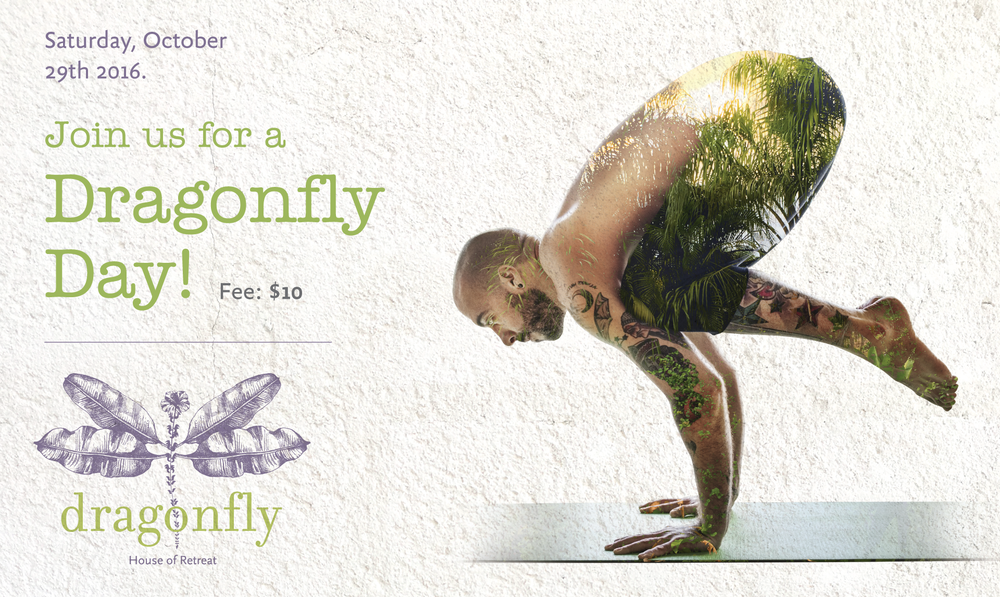 Dragonfly---Yoga-Therapy-2.png