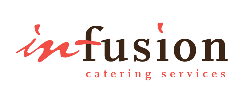 Infusion+Logo-01.jpg