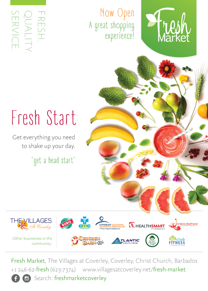 Fresh-Market-Double-Sided-Flyer-5x7-Side-B.png