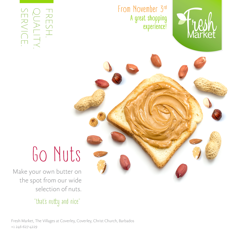 Fresh-Market-Peanut-Butter-2.png