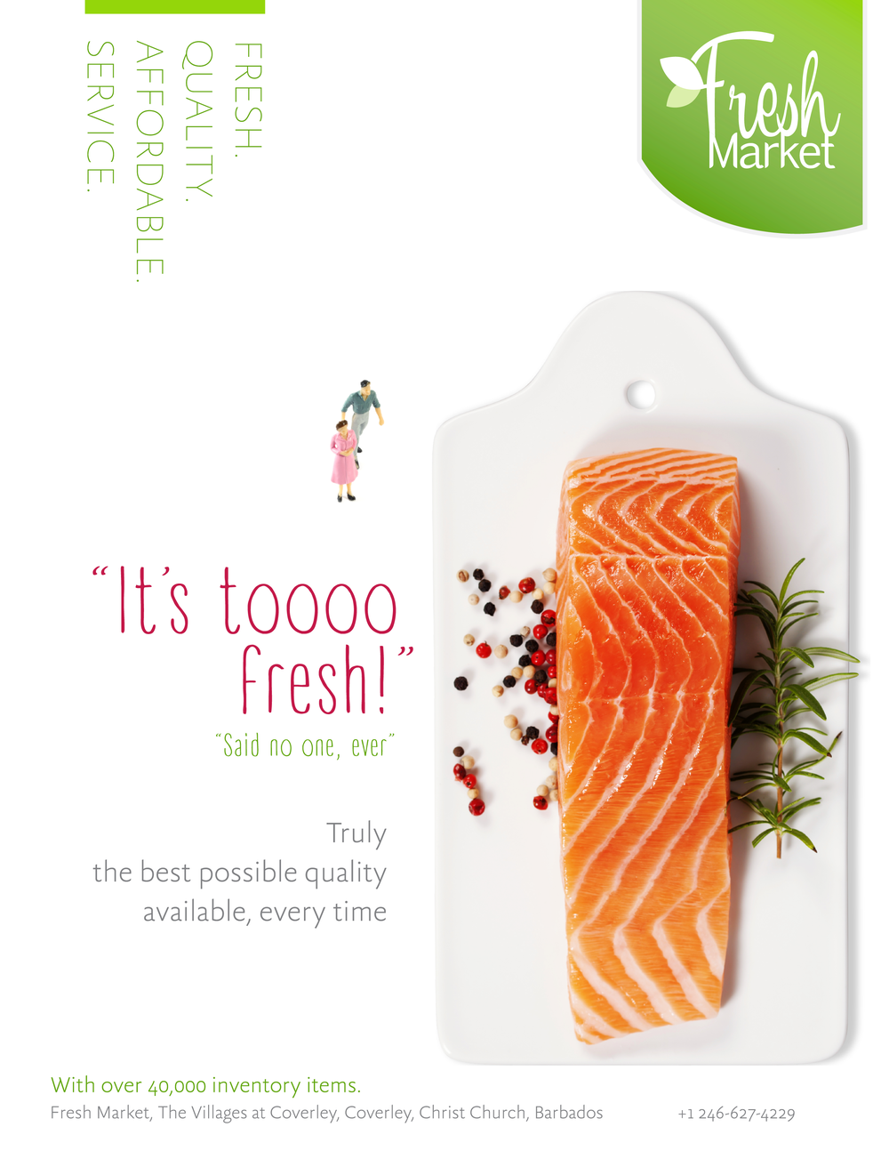 Fresh Market - Ideas-07.png
