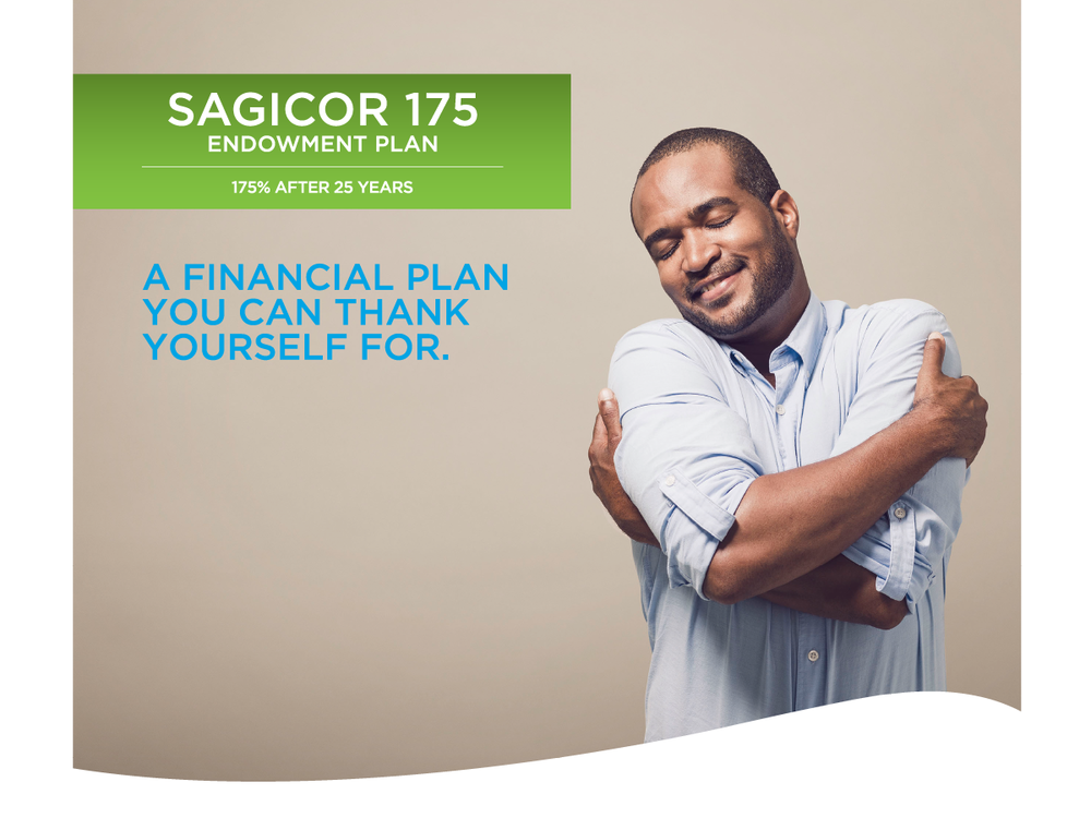 Sagicor 175 - Facebook Posts (1200 x 900 px)-03.png