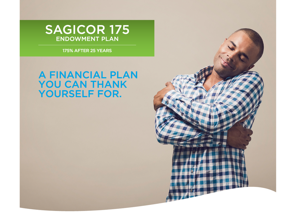 Sagicor 175 - Facebook Posts (1200 x 900 px)-02.png