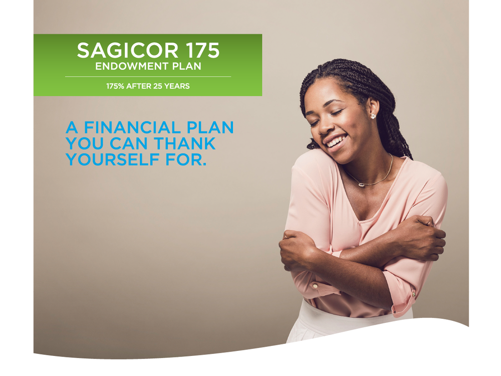Sagicor 175 - Facebook Posts (1200 x 900 px)-01.png