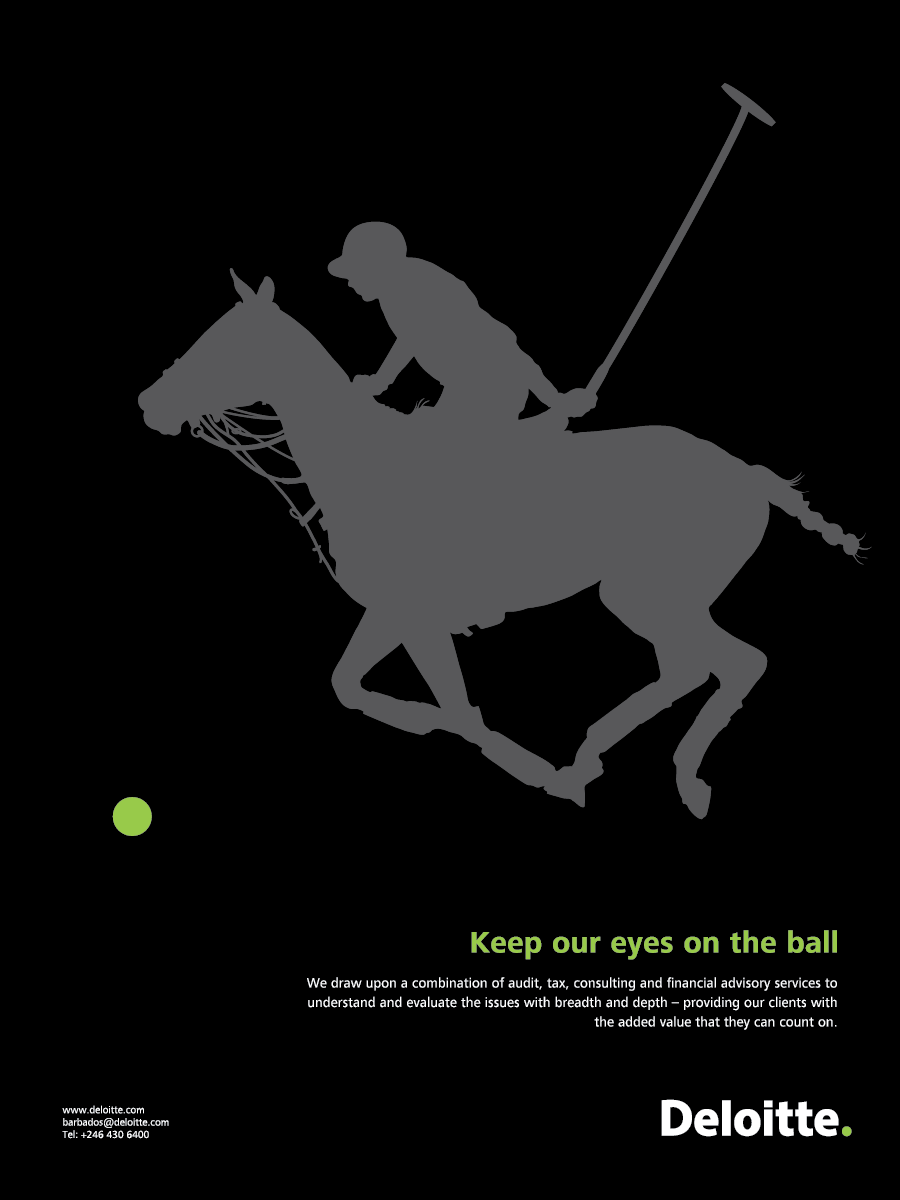 Deloitte - Polo & More-01.png