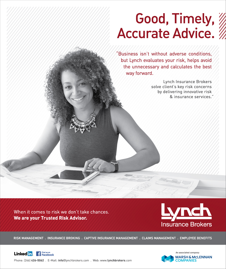 Lynch---Yellow-Pages---Full-Page---2016-(f).jpg