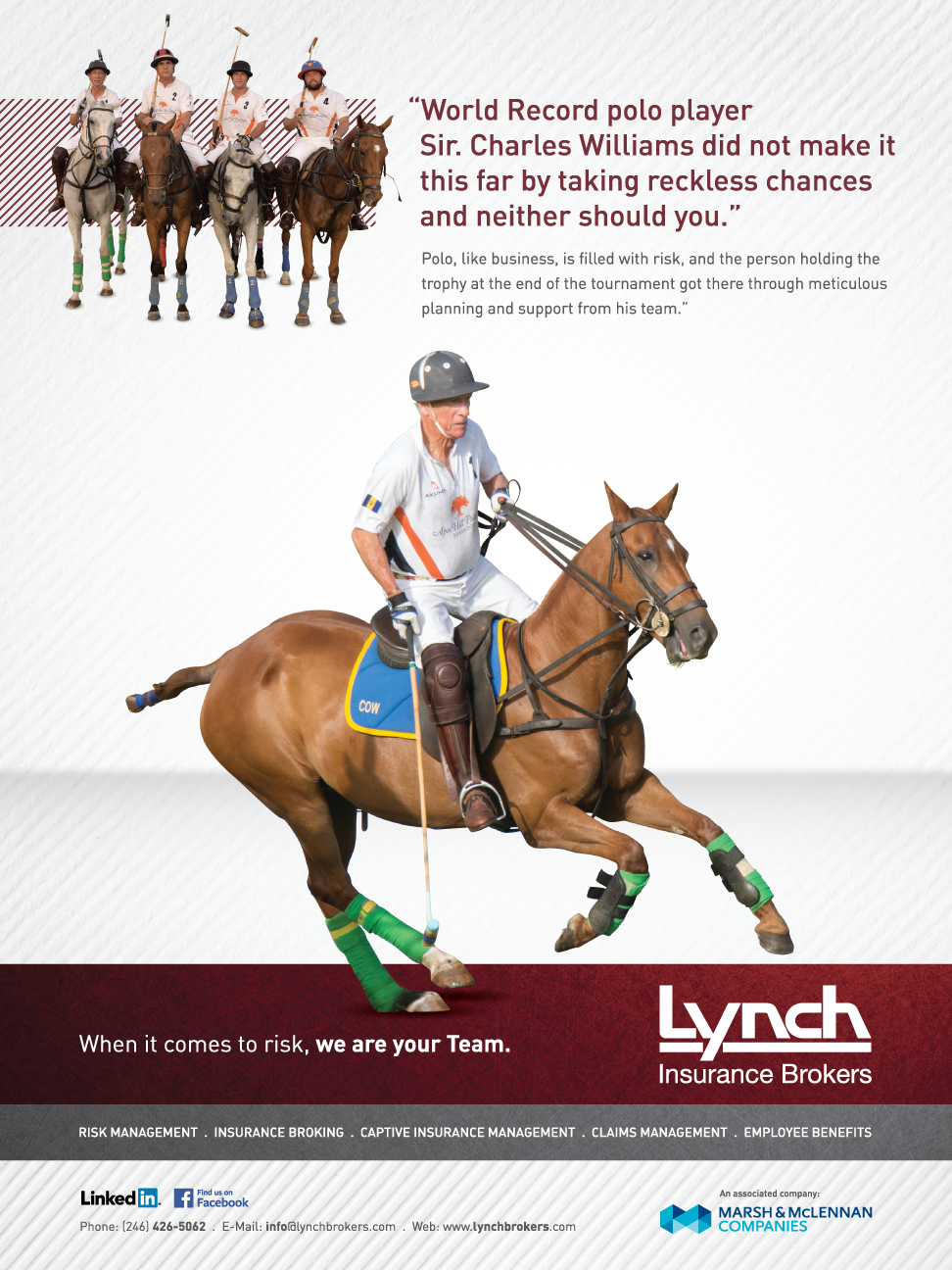 Lynch---Risk---Polo---Sir-Charles---2016.png