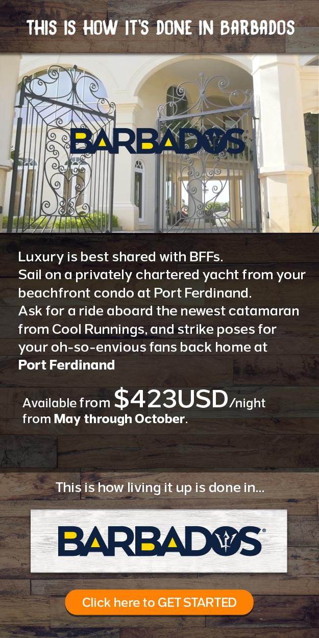 Castle-Port Ferdinand-DOUBLEMPU-Banner-07.png
