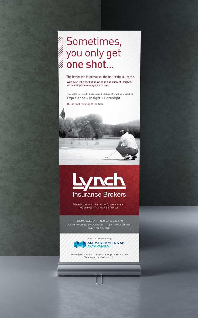 Lynch---Golf-Banner-Mockup.png