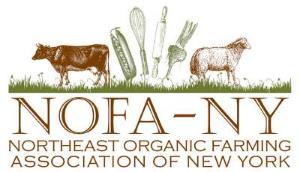 NOFA-NY Logo.jpg