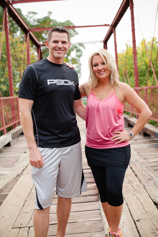 Hudgens Elmore Family-Fitness Pictures-0032.jpg