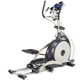 elliptical, machine, weight loss, diet, health, healthy, bike, bicycle, stationary, treadmill