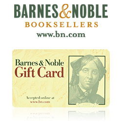 GC barnes-and-noble-gift-cards