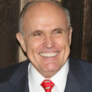 Rudy, Giuliani, 2012, GOP, election, president, nomination, republican, barack, obama, mitt, romney, sarah, palin, mitt romney, sarah palin, barack obama, rudy giuliani, new york city, mayor, mayor giuliani, america, america's, america's mayor, campaign, primary, caucus, voter, vote, election, presidential, presidential election, caucus-goers, challenge, challenger, brad, titus, brad titus, bradtitus.com, bltitus.com, bltitus, politics, political