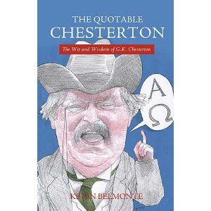 G, K, Chesterton, GK Chesterton, G. K. Chesterton, G K Chesterton, Gilbert, Keith, Kevin Belmonte, Kevin, Belmonte, book, review, wit, witty, funny, humor, wisdom, knowledge, smart, christian, christianity, intelligent, intellect, george, bernard, shaw, book, sneeze, book sneeze, booksneeze, review, analysis, quote, quotation, theology, religion, christian, christianity, conservative, liberal, atheist, atheism, socialist, socialism