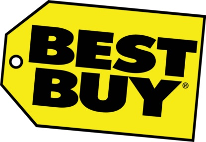 best, buy, best buy, bestbuy, electronics, gadgets, technology, computers, cell phones, mobile, mobile phones, phone, phones, tv, television, flat screen, plasma screen, lcd, hdtv, blue ray, blu-ray, apple, mac, iphone, ipad, ipod, touch, ipod touch, shuffle, nano, music, headphones, audiophile