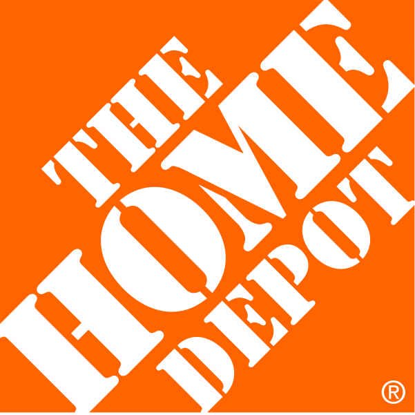 home, depot, power, tools, drill, bit, screw, driver, saw, horse, press, circular, table, paint, woodworking, wood, work, working, build, sand, sander, power tools, power, craftsman, rechargeable