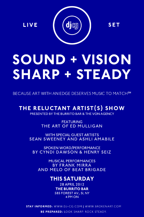 dj_cg_sound_vision_reluctant_2012_we.png