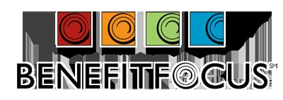 Benefitfocus_Logo.png