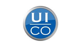 UICO-285x170.png